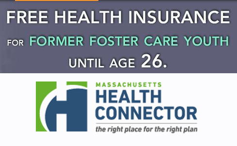 Medicaid To 26 Free Health Insurance For Youth Formerly In Foster Care
